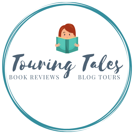 Touring Tales