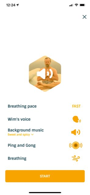 90 Days Experience of the Wim Hof Method / Challenge