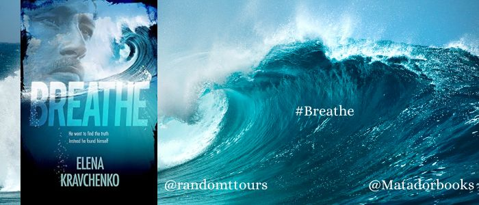 Book Review-Banner_Breathe