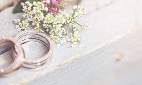 Wedding books brides will love